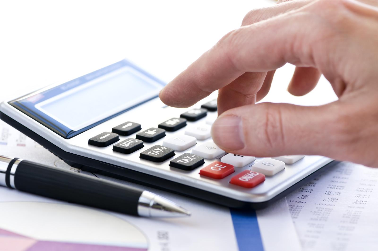 Juridische en financiële hulp Oegstgeest